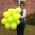 Emma Balloons