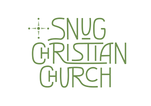 Snug Christian Church